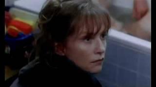 """HOME ¿Dulce hogar?""  Trailer español - Una película de Ursula Meier"