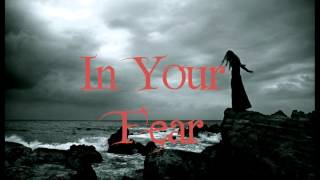 In This Moment - Lost At Sea (Lyrics)