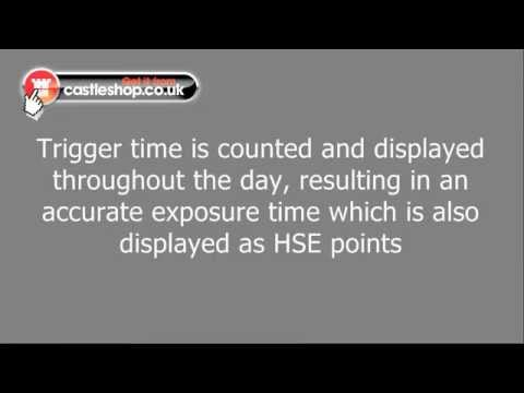 How To: HAVi Tool Timer