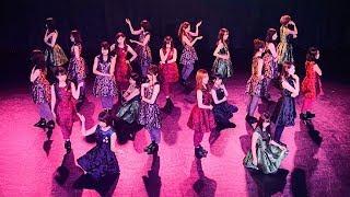 乃木坂46さんの17thシングル インフルエンサー を踊ってみました。 乃木坂46さんの中でも最高難易度と言われている高速ダンスに挫折しそうになるメンバーが続出…