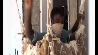 Kapas Organic Cotton Project - India goes organic!