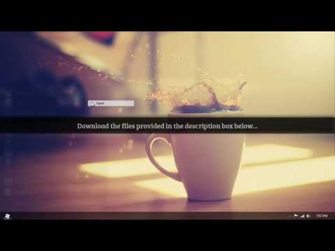 ✓ Fix Windows Media Player Error   Download Install K Lite Codec Pack Lifetime HD