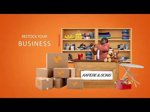 Shop Online With Bazebo