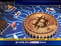 Govt Warns Against Bitcoin Trading   Equates Virtual Currencies with Ponzi Schemes