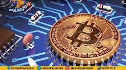 Govt Warns Against Bitcoin Trading | Equates Virtual Currencies with Ponzi Schemes