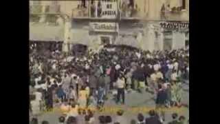 Кипр 50 лет назад, рекламный фильм(Рекламный фильм о Кипре 1965 года. Архивные съемки: ослики, верблюды, рынки, монастыри и места отдыха. Архивные..., 2014-02-10T10:56:06.000Z)
