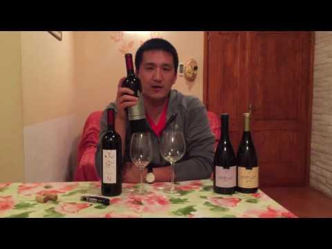 Croatian Wineries - G&J Vinarija, Vina Laguna, and Clai Vinarija: Ep 96