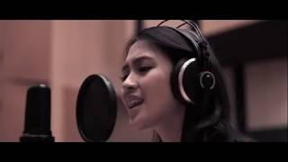 Deanda Puteri - Izinkan (Teaser)