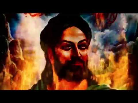The Bloody History of Islam - The Real Story of Muhammad's Death Cult