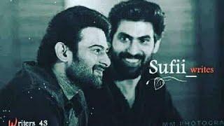 Bhai Par Shayari   Bhai Ke Liye Shayari Aur Status   भाई के लिये शायरी   Brothers Day Shayari