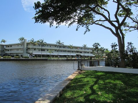 Touring Fort Lauderdale on a Segway - Travel Tips through Florida