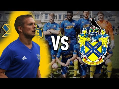 BECK GOAL vs PANJAB (1-0) - HASHTAG UNITED GOALS from YouTube · Duration:  40 seconds
