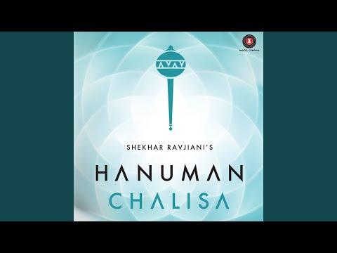 Shekhar Ravjiani&39;s Hanuman Chalisa