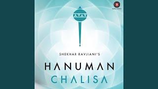 Baixar Shekhar Ravjiani's Hanuman Chalisa