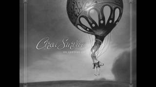 Watch Circa Survive 1000 Witnesses video