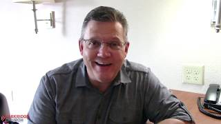 Gospel Project with Pastor Brad: 5-17-2020
