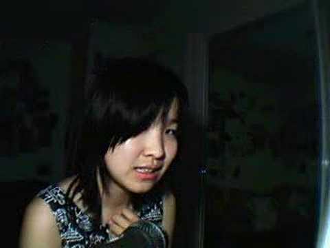 Yume no Tsubasa -Jp Ver- Tsubasa Chronicles - Yui Makino