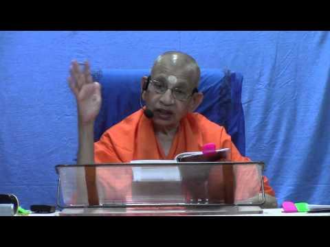 005 Bhagavad Gita with Shankaranandi Tika 01 Oct 2015  Chapter 1 Verse 410 Page 510