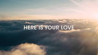 Sublim - Here Is Your Love [Official Audio]