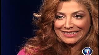 Susan Roshan-Interview 3   سوزان روشن-مصاحبه ۳