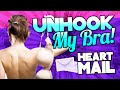 unhook my bra heart mail my random xbox messages video download