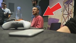 playing video games with mac miller