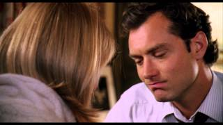 The_Holiday_(2006)_-_Trailer