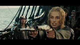 Пираты Карибского Моря 2017!!! Смотреть фильм в хорошем качестве в ссылке под описанием!!!!