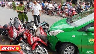 Bản tin 113 Online cập nhật hôm nay | Tin tức Việt Nam | Tin tức 24h mới nhất ngày 28/03/2019 | ANTV