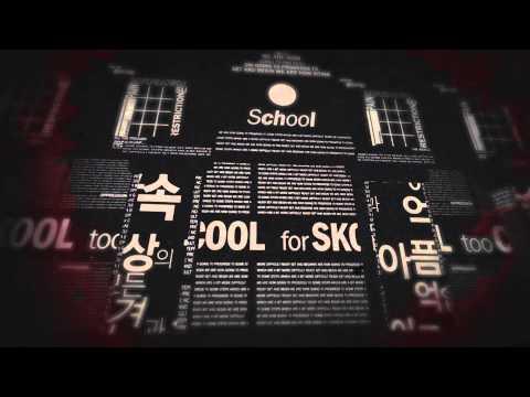 BTS(방탄소년단) _ Debut Trailer(데뷔 트레일러)