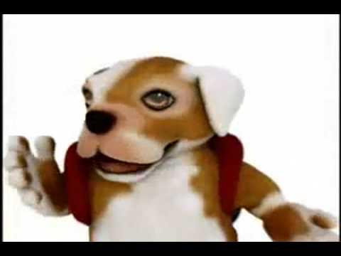 Animales cantando - YouTube Cantando