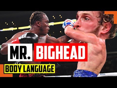 why-logan-paul-lost-to-ksi-in-the-youtuber-boxing-rematch-–-body-language-secrets