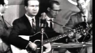 Marty Robbins - Just Married.mpg