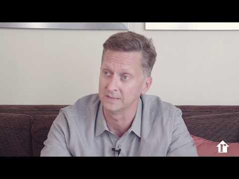 Keith Dunham provides Closing Tips
