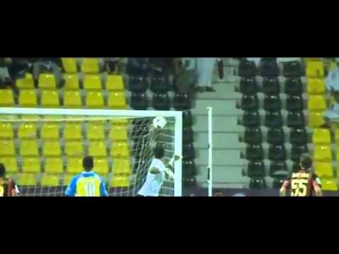 Juninho Pernambucano - 5 Best Goals on Qatar