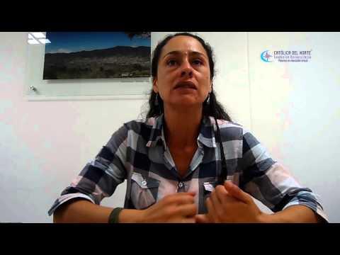 Charla: Equidad de género en la educación