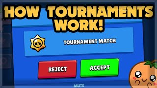 What Happens After You Hit 15 Wins?