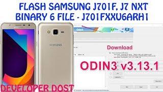 Samsung j7 nxt charging problem solution samsung ms j701f charging