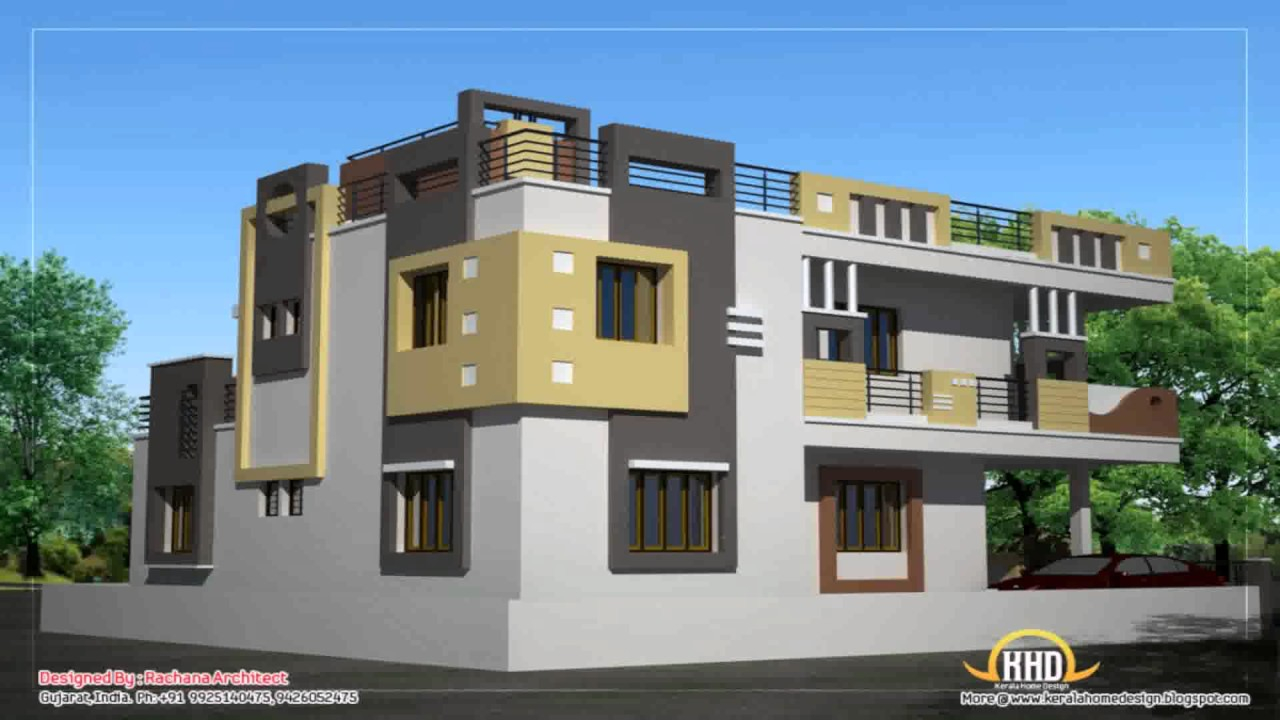 House plans design software free download youtube for Home architecture you tube