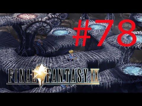 Guia Final Fantasy IX (PS4) - 78 - Pandemonium