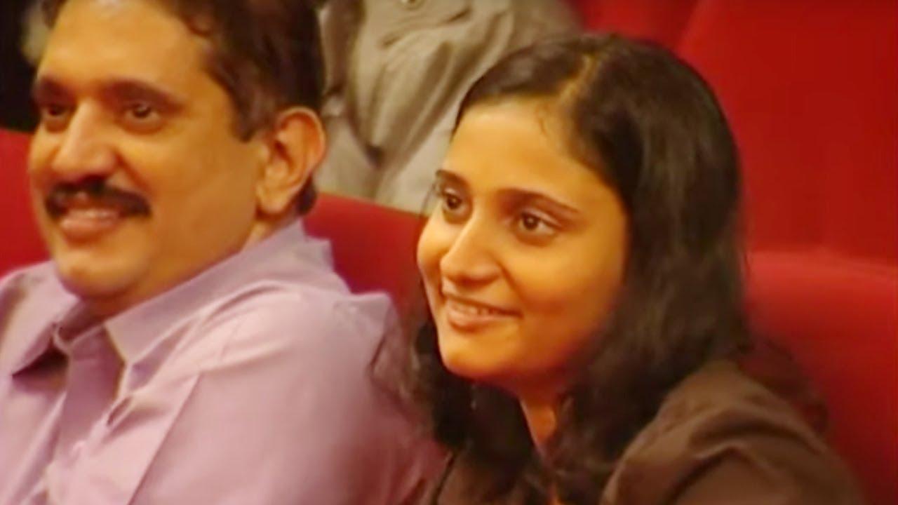 കലാഭവൻ പ്രജോദിന്റെ ഒരു കിടിലൻ കഥാപ്രസംഗം | Kalabhavan Prajod Stage Show|Guinness Comedy | K S Prasad