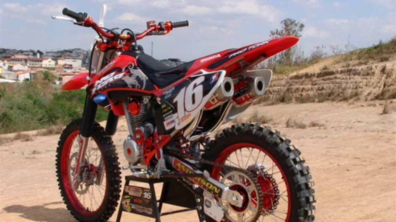 Cool dirt bikes - YouTube |Dirt Bikes Cool And Fast