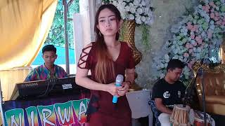 Download Mp3 Benci Kusangka Sayang Koplo #lia Aprillya #nirwana Music Production #alamsyah Mu