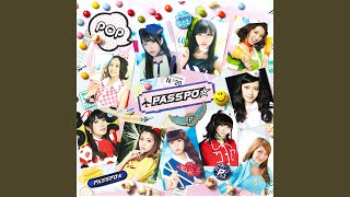 "Provided to YouTube by Universal Music Group Wish On A Star · PASSPO PASSPO Complete Best Album ""Pop -Universal Music Years-"" ℗ 2013 UNIVERSAL J, ..."