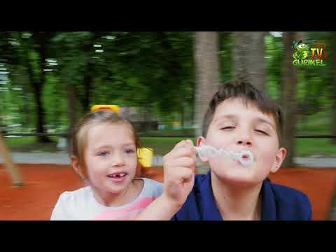 Piesa noua: Bogdan Untilov - Vacanta