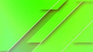 ПОПУЛЯРНЫЕ ПЕРЕХОДЫ ЛИНИИ цветные и прозрачные для видео / ФУТАЖИ ДЛЯ ВИДЕО