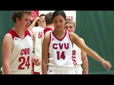 Unified Champion Schools-Vermont