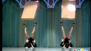 видео Столы