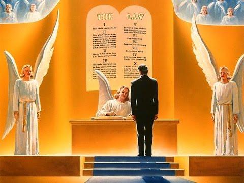 Resultado de imagem para o que é o tribunal de cristo