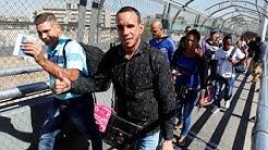Opciones para cubanos para emigrar a Estados Unidos